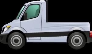 Rubtrans Logistics Super Link Trailers