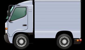 Rubtrans Logistics 14 Axel Abnormal Trailer